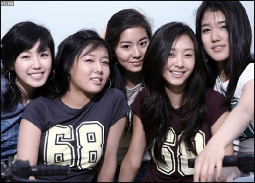 http://sookyeong.files.wordpress.com/2010/01/201001051120311002_1.jpg