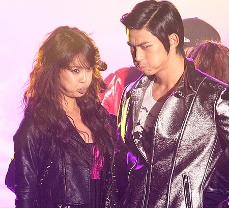 baek-ji-young-scandal-asian-sex