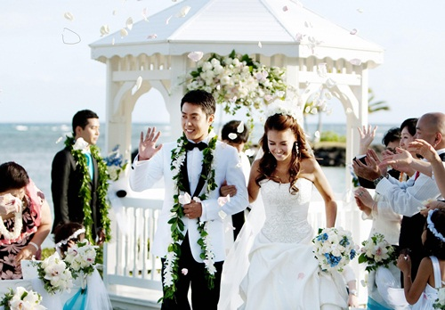 Eun ji won married photoshop