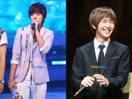 yonghwa-onew