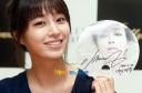 20100718_LeeMinJung_1